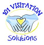 101 Visitation Solutions